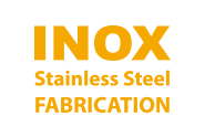 Inox Stainless Steel